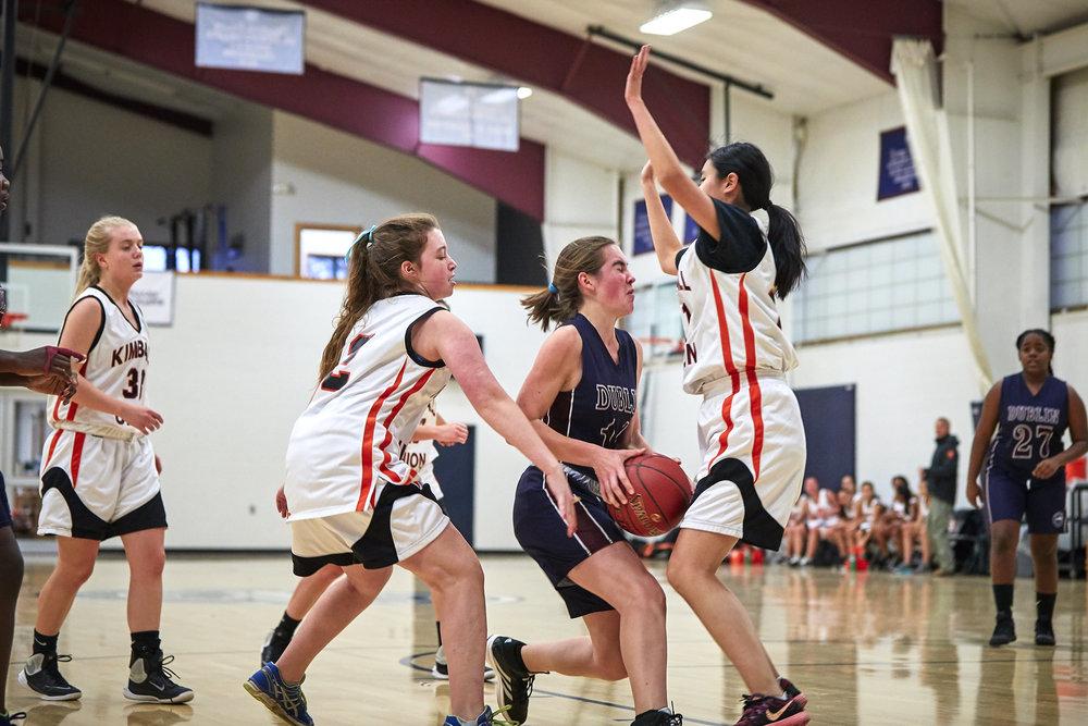 Girls JV Basketball vs. Kimball Union Academy -036.jpg