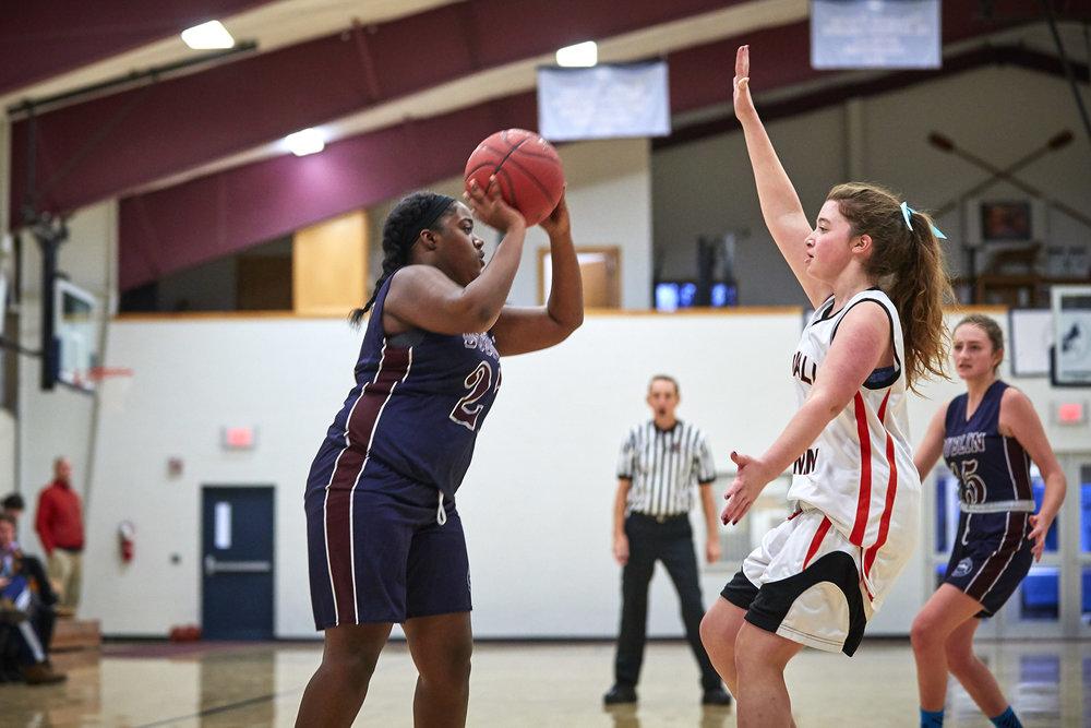 Girls JV Basketball vs. Kimball Union Academy -037.jpg