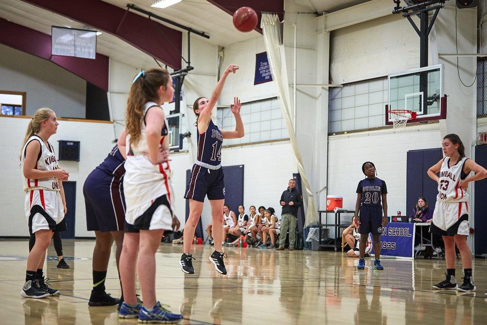 Girls JV Basketball vs. Kimball Union Academy -038.jpg