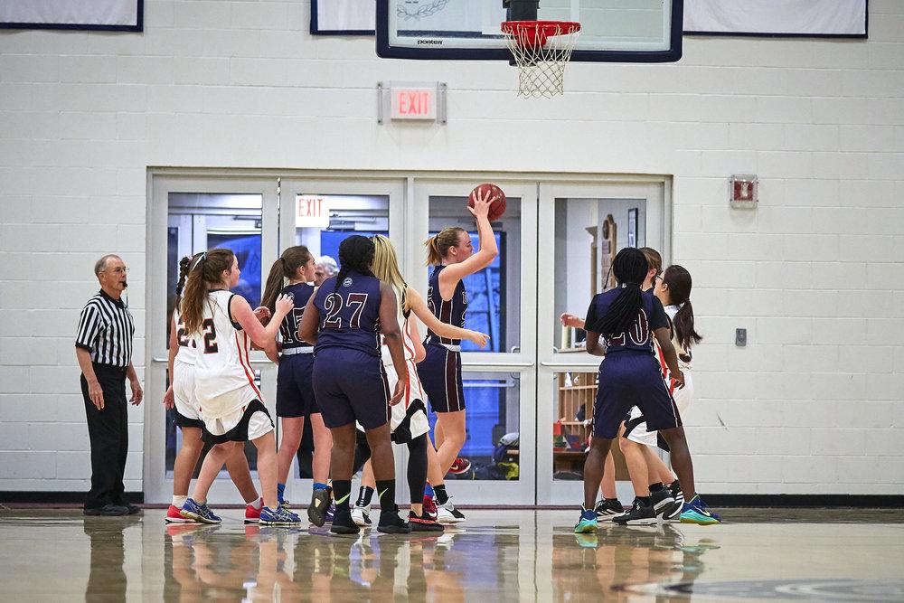 Girls JV Basketball vs. Kimball Union Academy -039.jpg