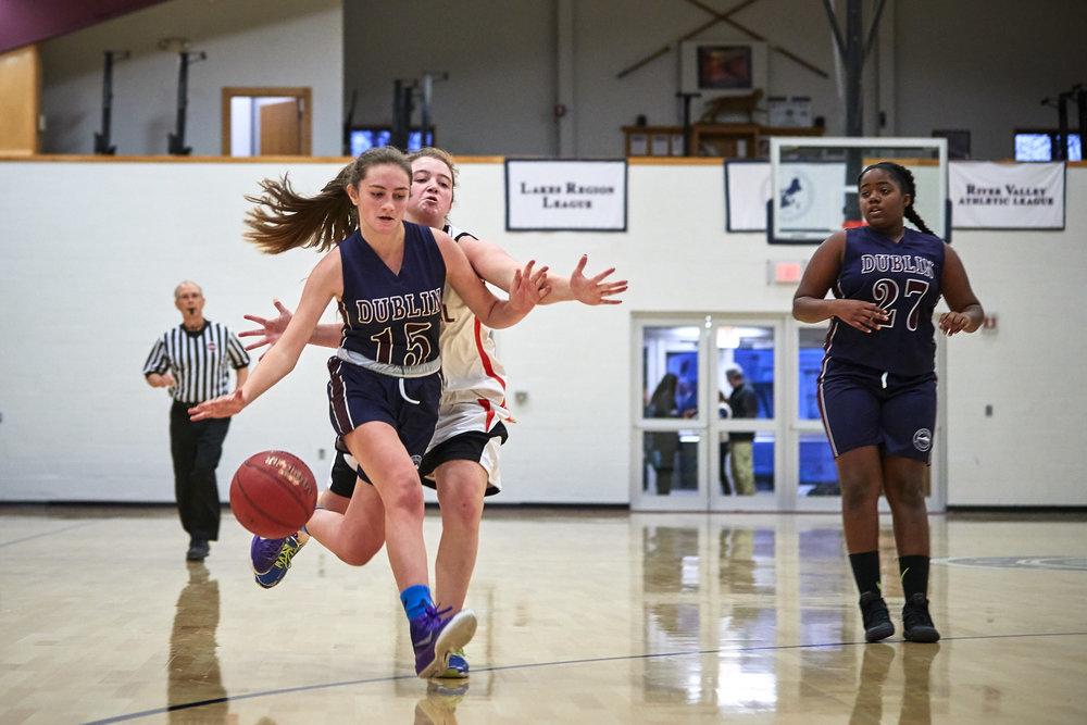 Girls JV Basketball vs. Kimball Union Academy -040.jpg