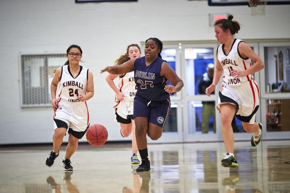 Girls JV Basketball vs. Kimball Union Academy -041.jpg