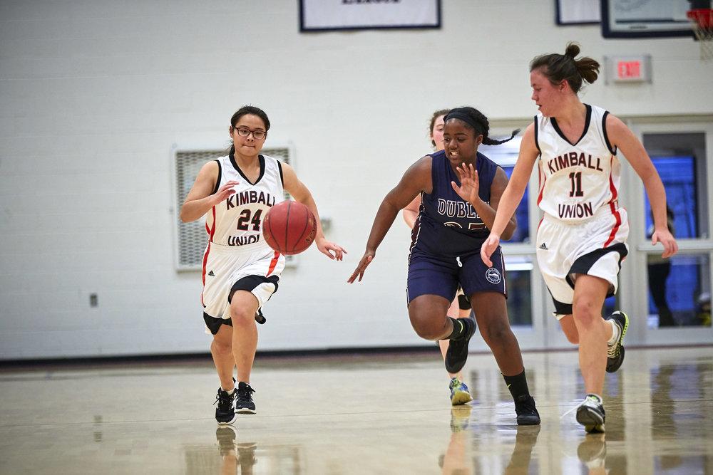 Girls JV Basketball vs. Kimball Union Academy -042.jpg