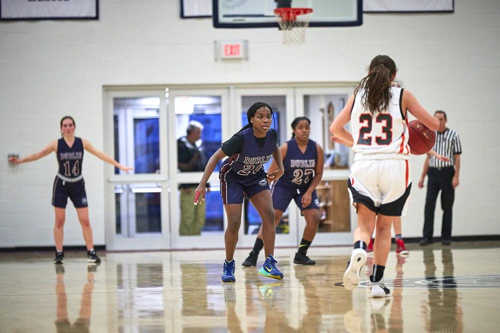 Girls JV Basketball vs. Kimball Union Academy -043.jpg