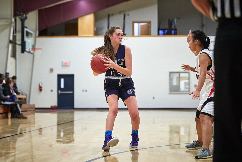 Girls JV Basketball vs. Kimball Union Academy -044.jpg