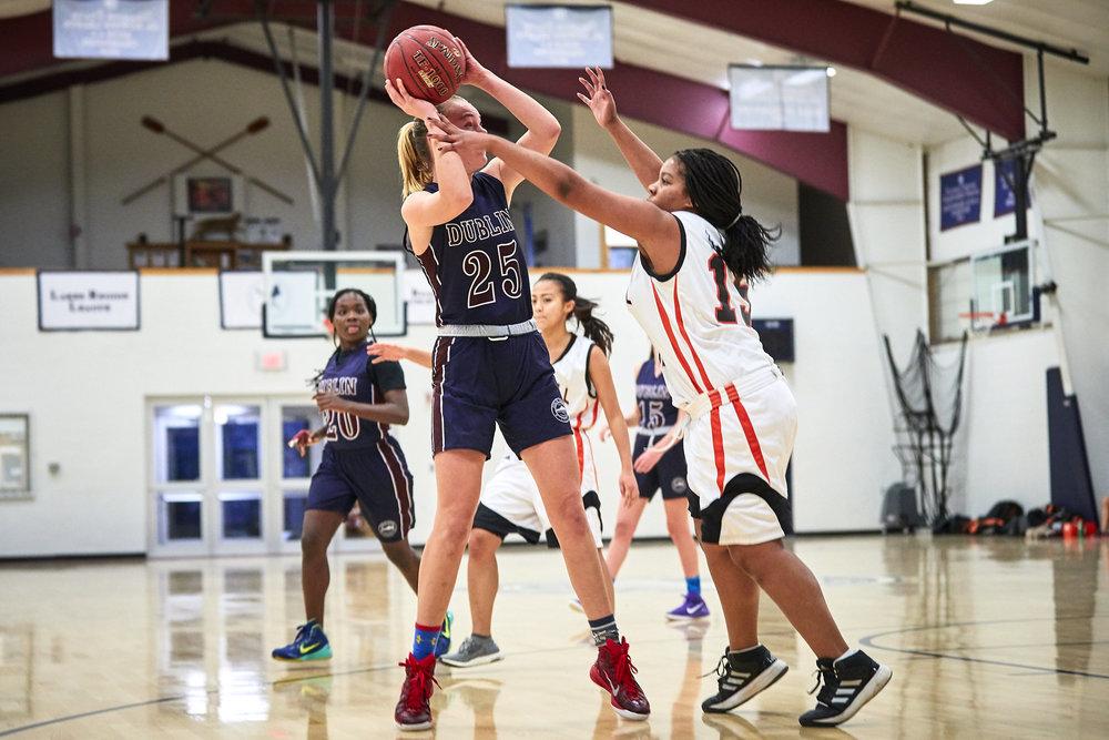 Girls JV Basketball vs. Kimball Union Academy -045.jpg