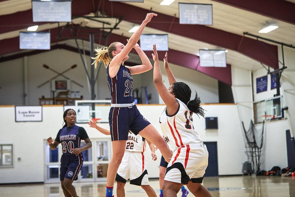 Girls JV Basketball vs. Kimball Union Academy -046.jpg