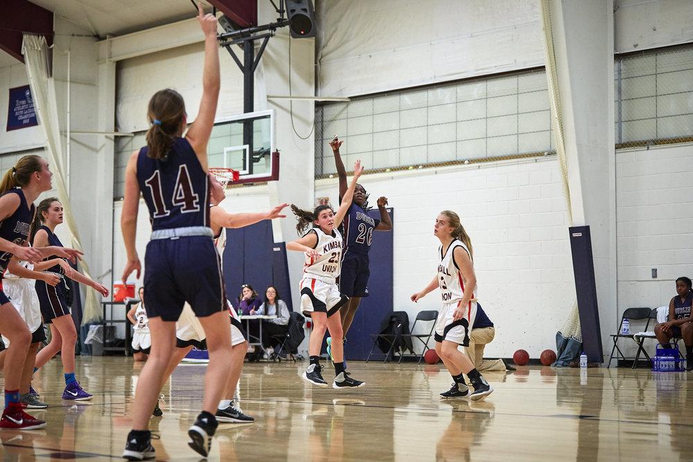 Girls JV Basketball vs. Kimball Union Academy -047.jpg
