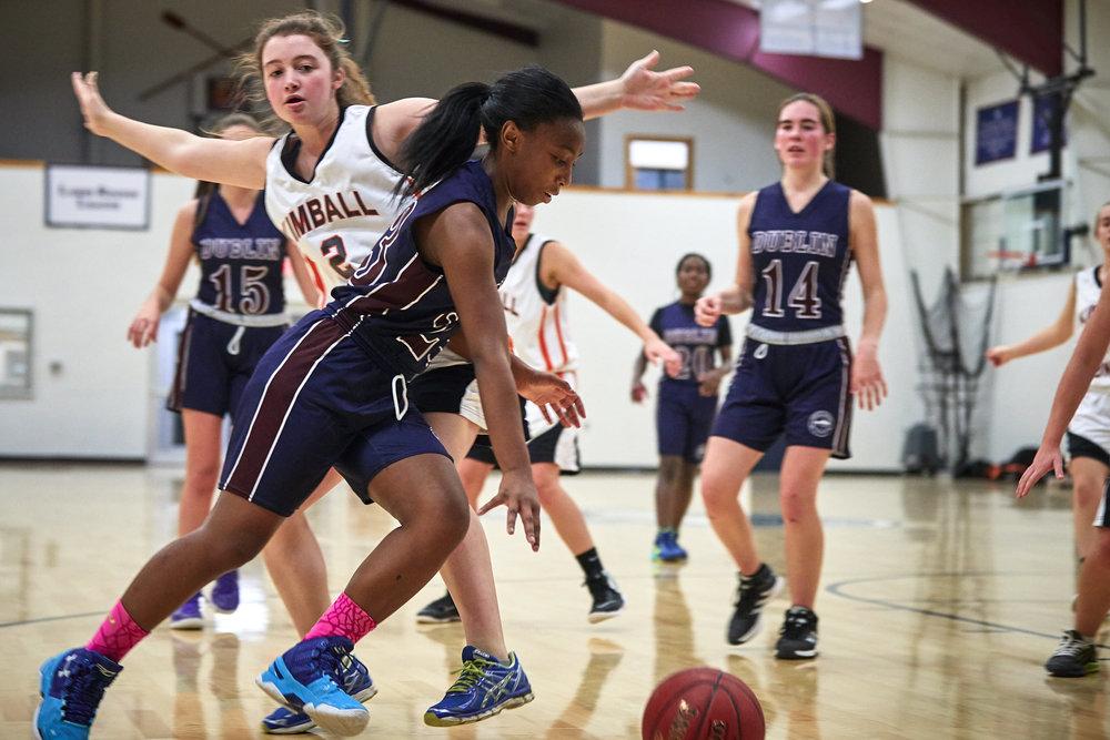 Girls JV Basketball vs. Kimball Union Academy -048.jpg