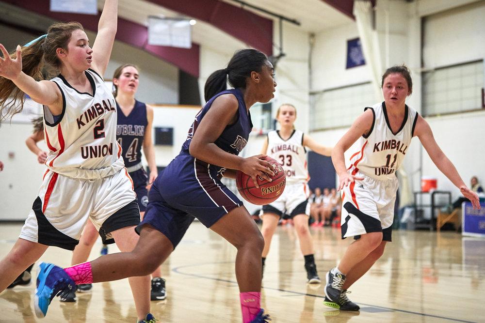 Girls JV Basketball vs. Kimball Union Academy -049.jpg