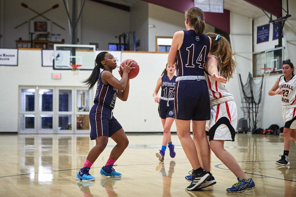 Girls JV Basketball vs. Kimball Union Academy -050.jpg