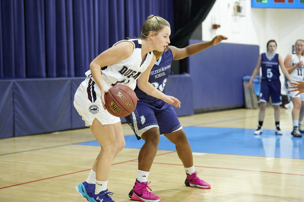 Girls Varsity Basketball at Stoneleigh Burnham School Tournament001.jpg