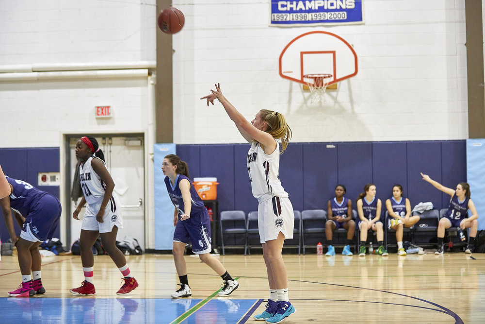 Girls Varsity Basketball at Stoneleigh Burnham School Tournament005.jpg