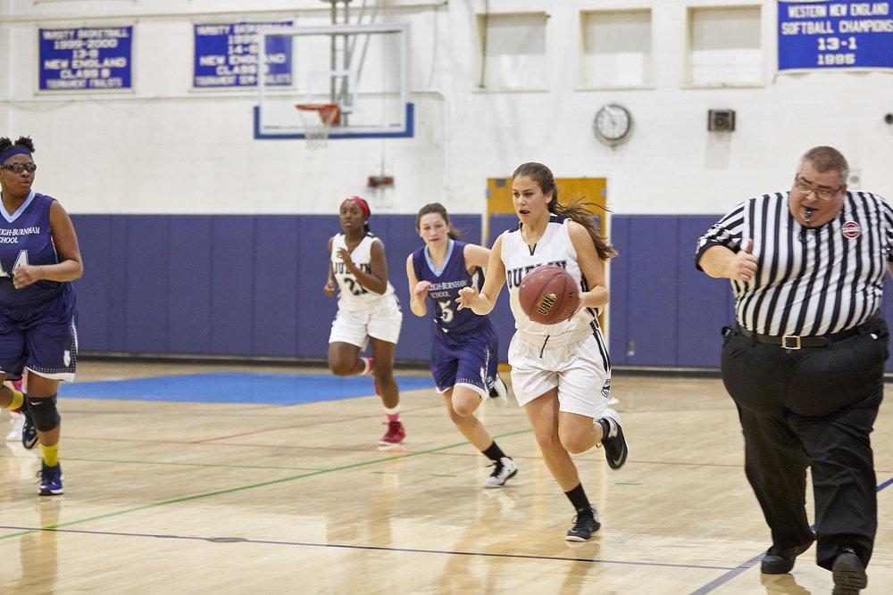 Girls Varsity Basketball at Stoneleigh Burnham School Tournament007.jpg