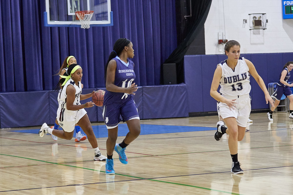 Girls Varsity Basketball at Stoneleigh Burnham School Tournament011.jpg