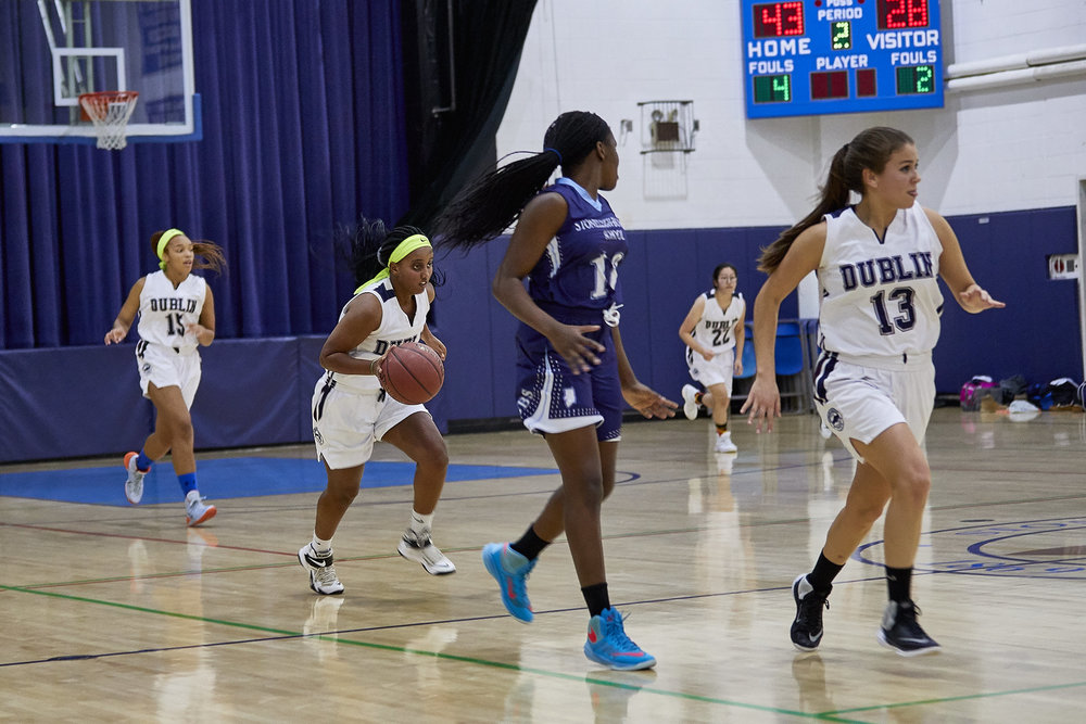 Girls Varsity Basketball at Stoneleigh Burnham School Tournament012.jpg