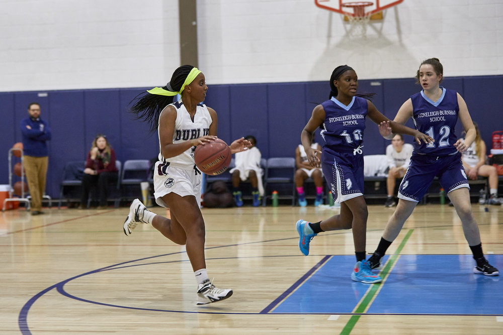 Girls Varsity Basketball at Stoneleigh Burnham School Tournament014.jpg
