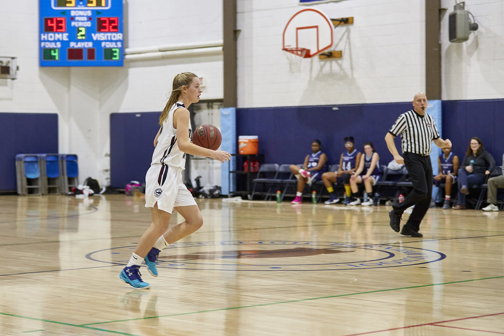 Girls Varsity Basketball at Stoneleigh Burnham School Tournament015.jpg