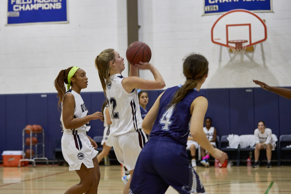 Girls Varsity Basketball at Stoneleigh Burnham School Tournament016.jpg