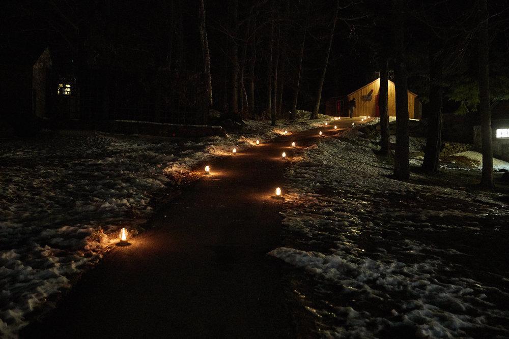 Celebration of Light -  3692 - 002.jpg