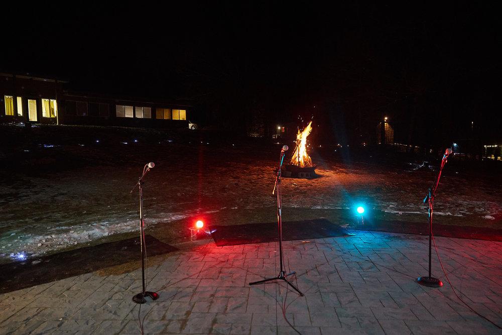 Celebration of Light -  3702 - 007.jpg