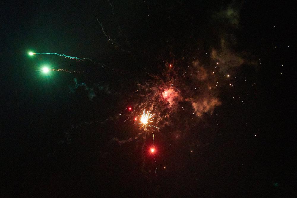 Celebration of Light -  3924 - 076.jpg