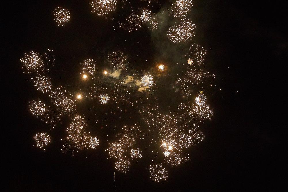 Celebration of Light -  3930 - 078.jpg