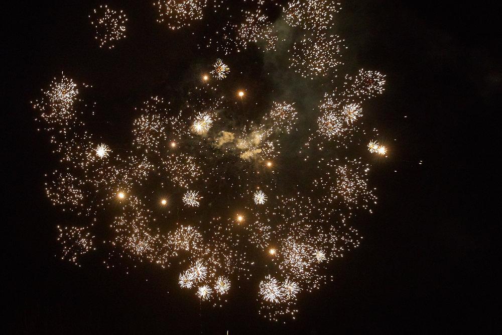 Celebration of Light -  3931 - 079.jpg