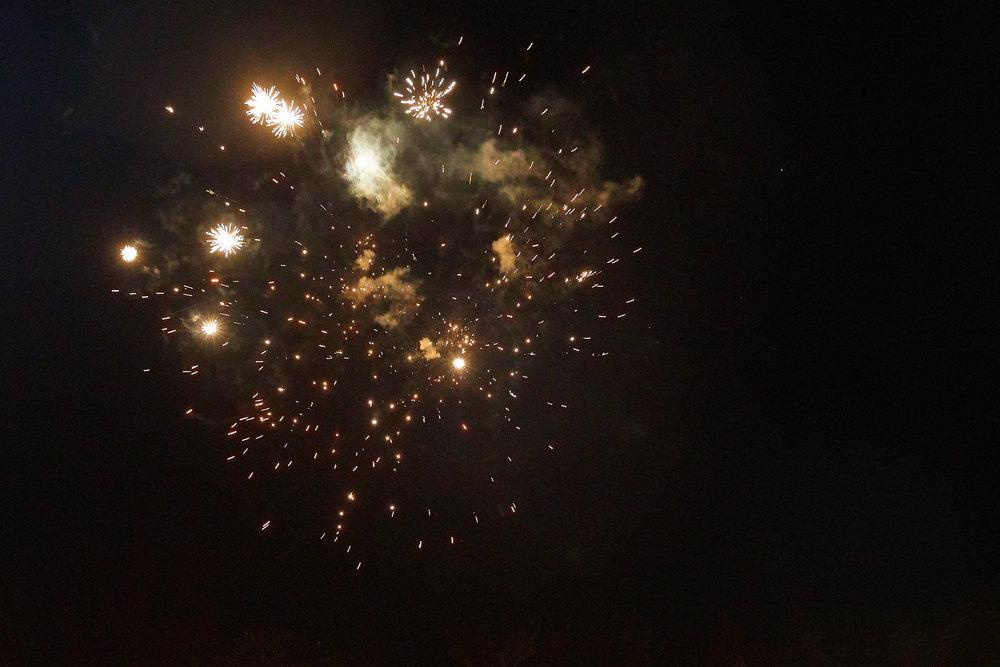 Celebration of Light -  3932 - 080.jpg