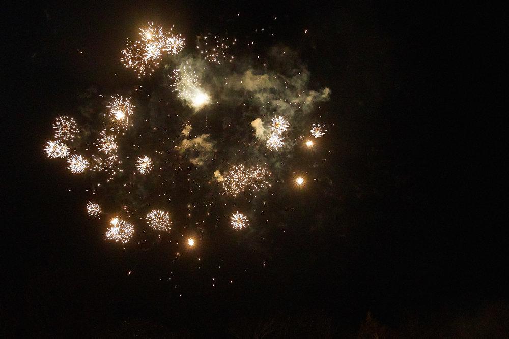 Celebration of Light -  3933 - 081.jpg