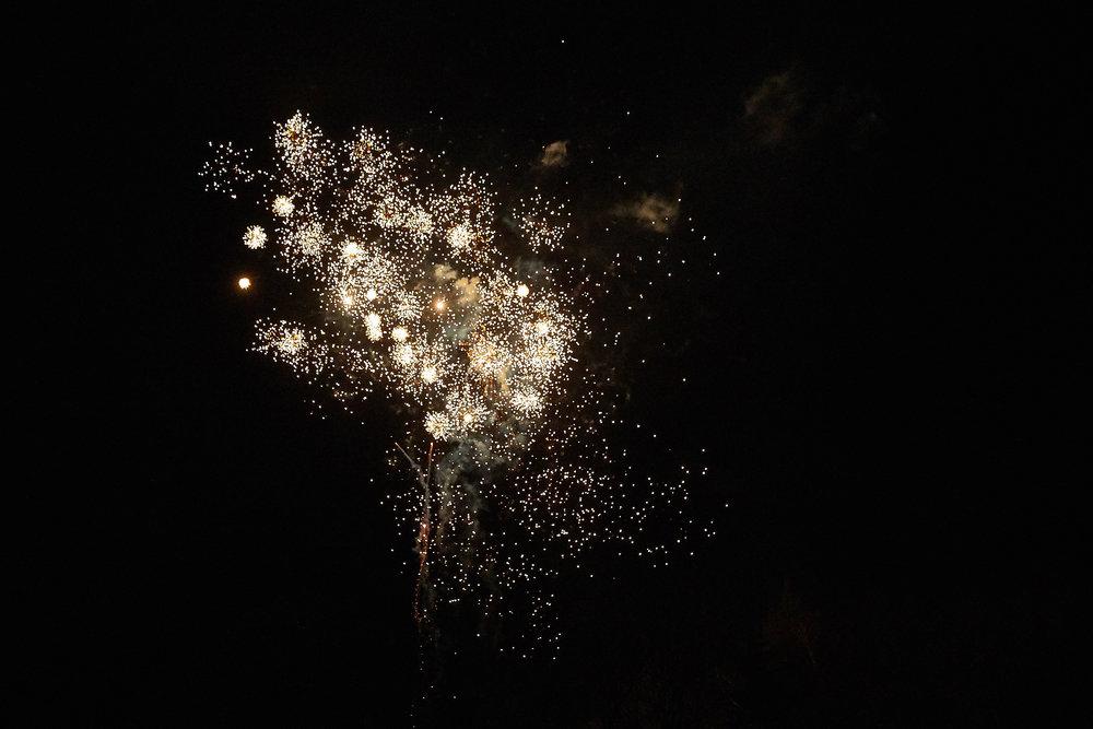 Celebration of Light -  3943 - 083.jpg