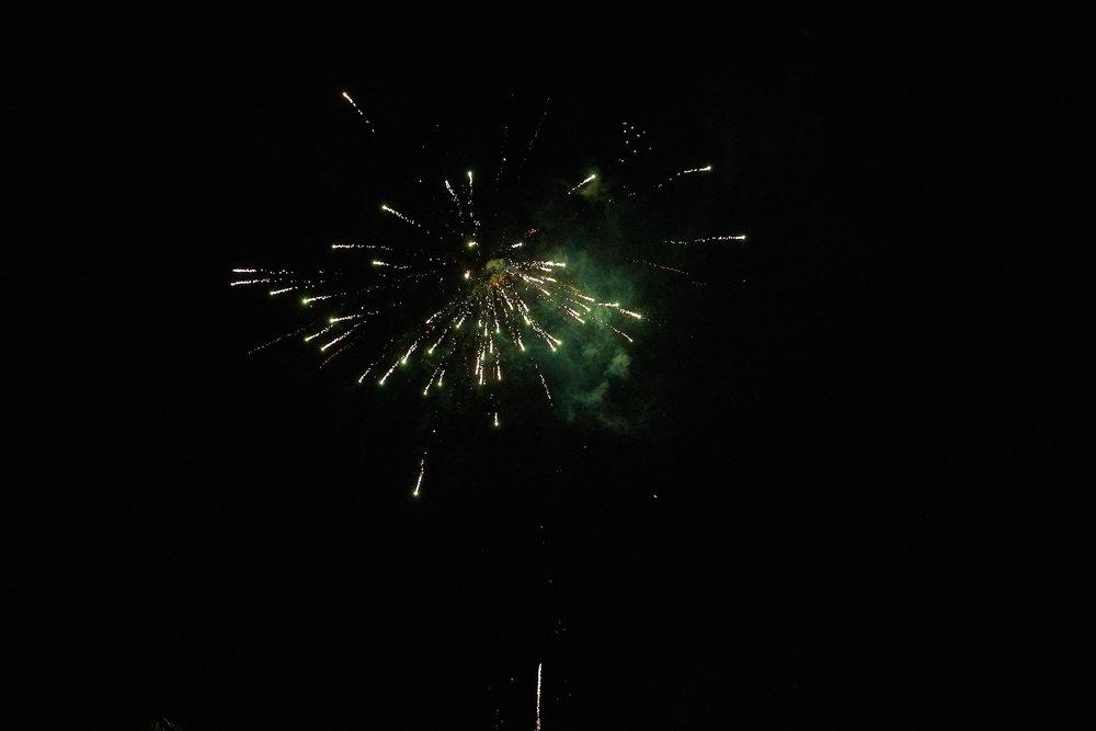 Celebration of Light -  3960 - 085.jpg