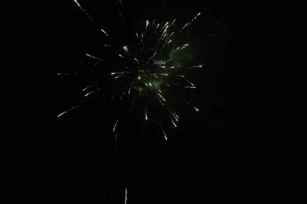 Celebration of Light -  3974 - 086.jpg
