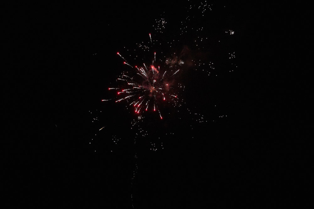 Celebration of Light -  3975 - 087.jpg