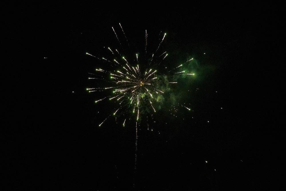 Celebration of Light -  3981 - 088.jpg