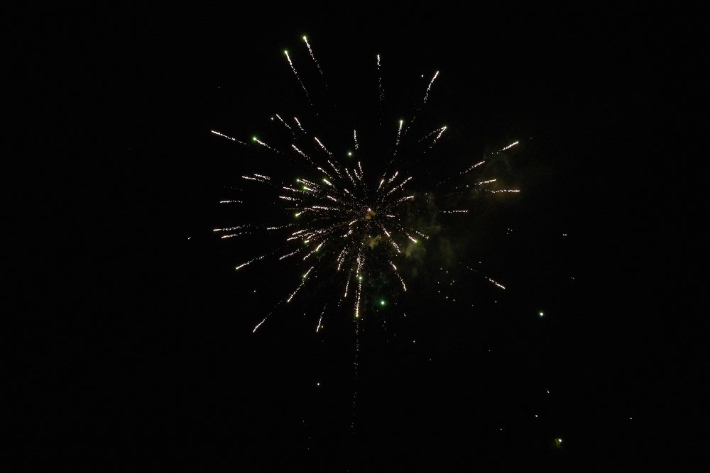 Celebration of Light -  3983 - 089.jpg