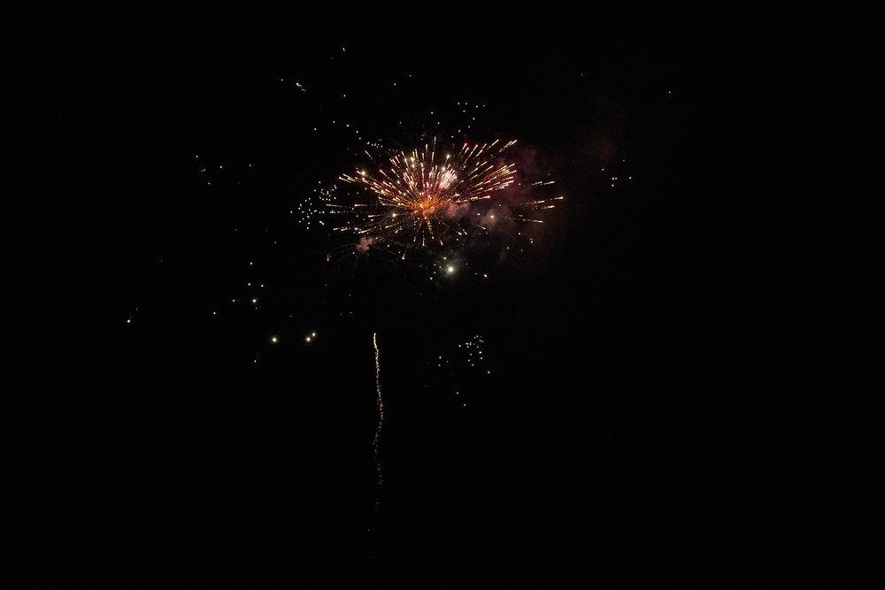 Celebration of Light -  3992 - 091.jpg