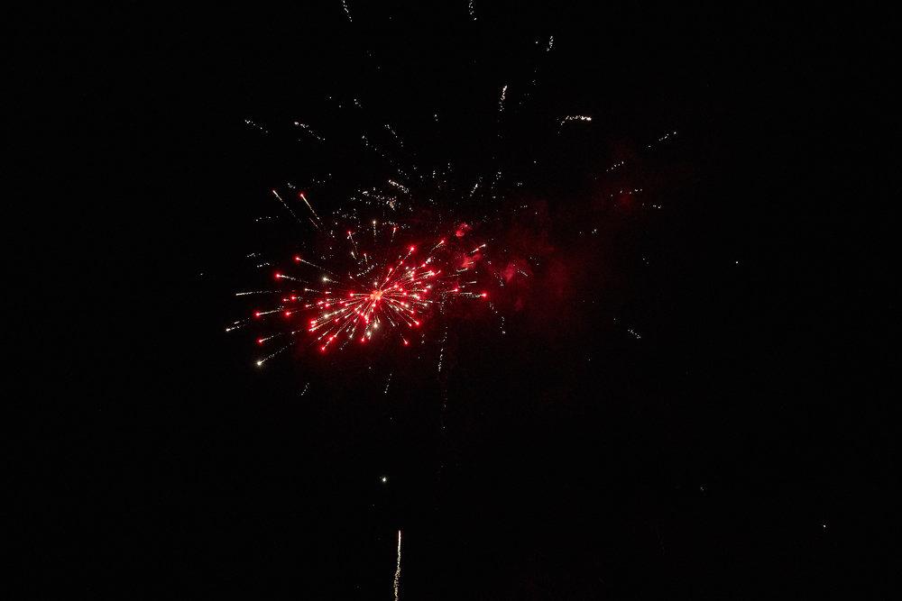 Celebration of Light -  3988 - 090.jpg