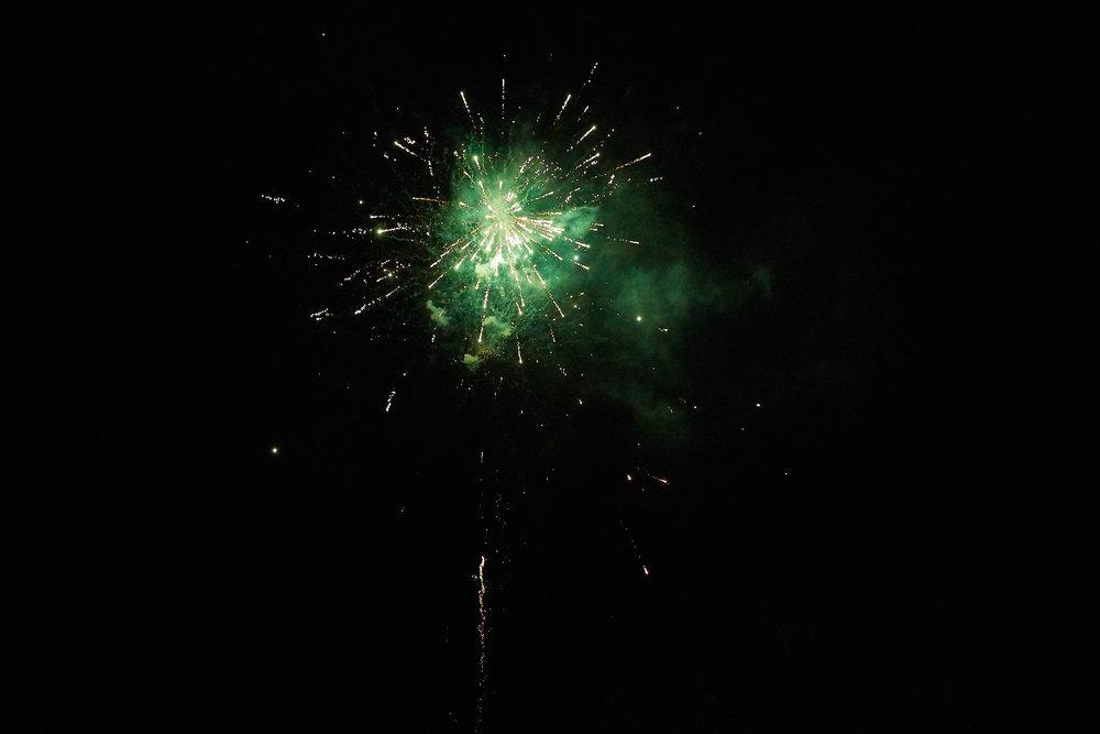 Celebration of Light -  4023 - 099.jpg
