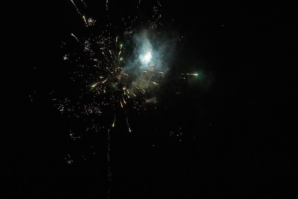 Celebration of Light -  4030 - 102.jpg