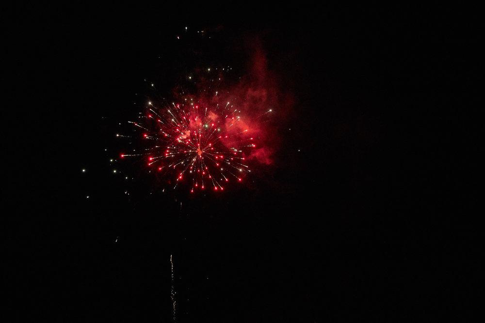 Celebration of Light -  4032 - 103.jpg