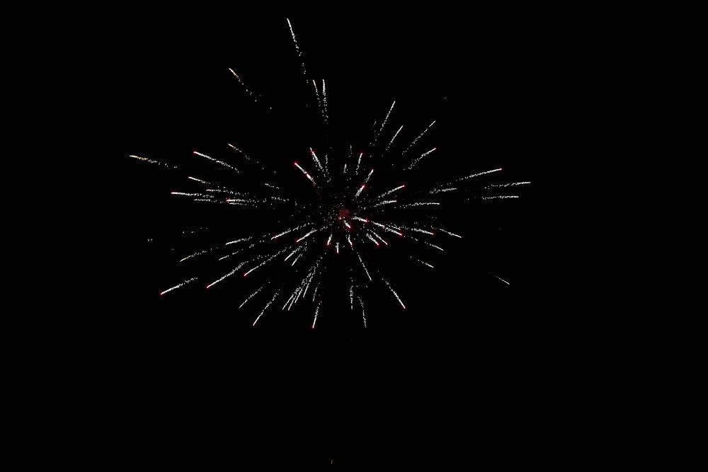 Celebration of Light -  4158 - 106.jpg