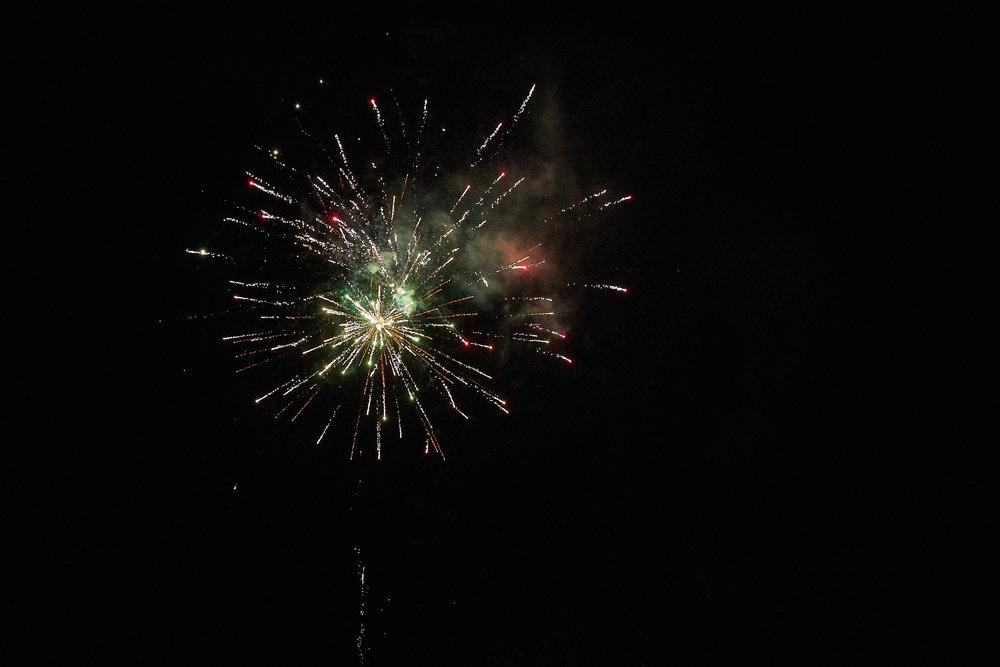 Celebration of Light -  4035 - 105.jpg