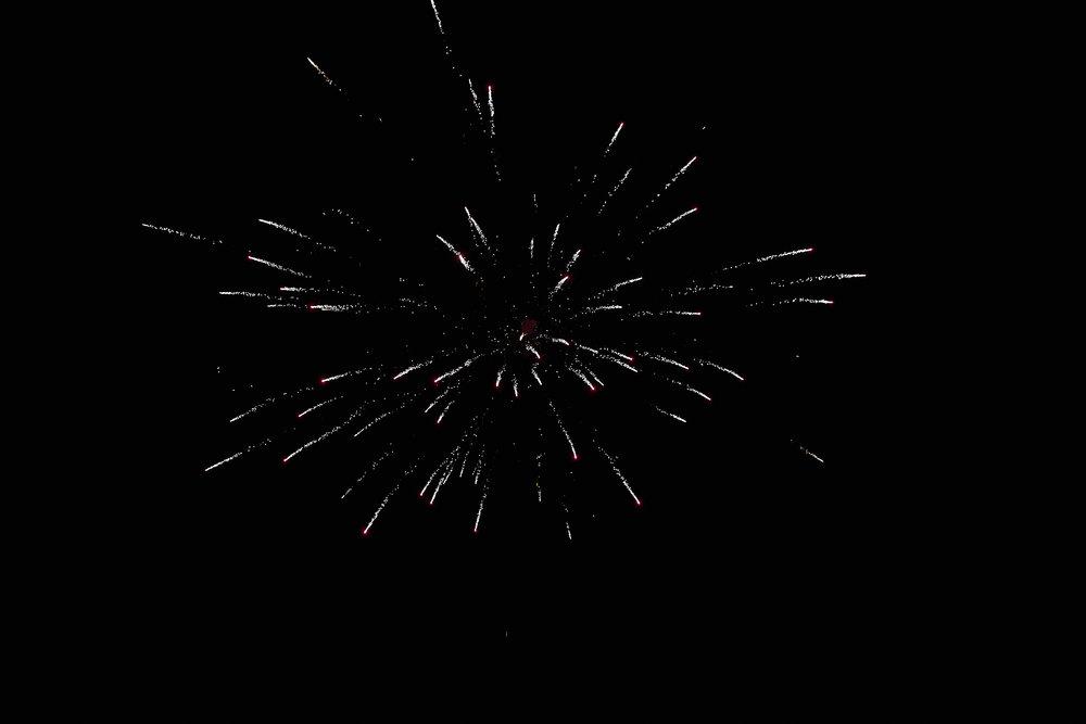 Celebration of Light -  4160 - 107.jpg