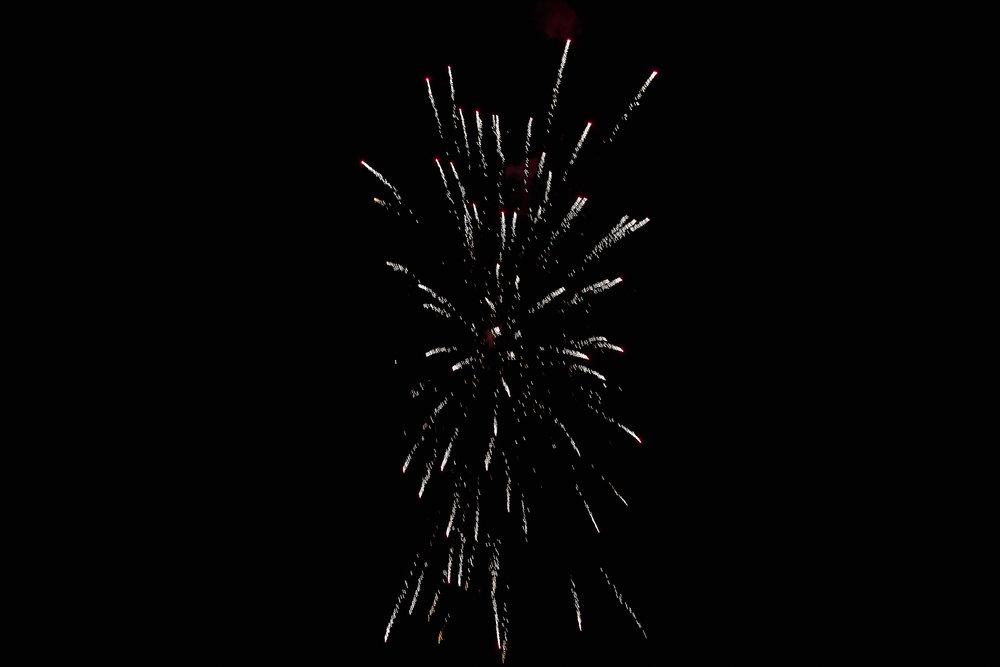 Celebration of Light -  4182 - 112.jpg
