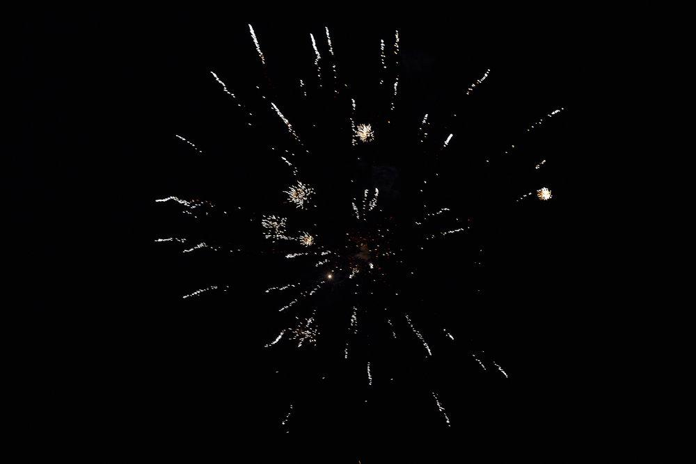 Celebration of Light -  4186 - 113.jpg
