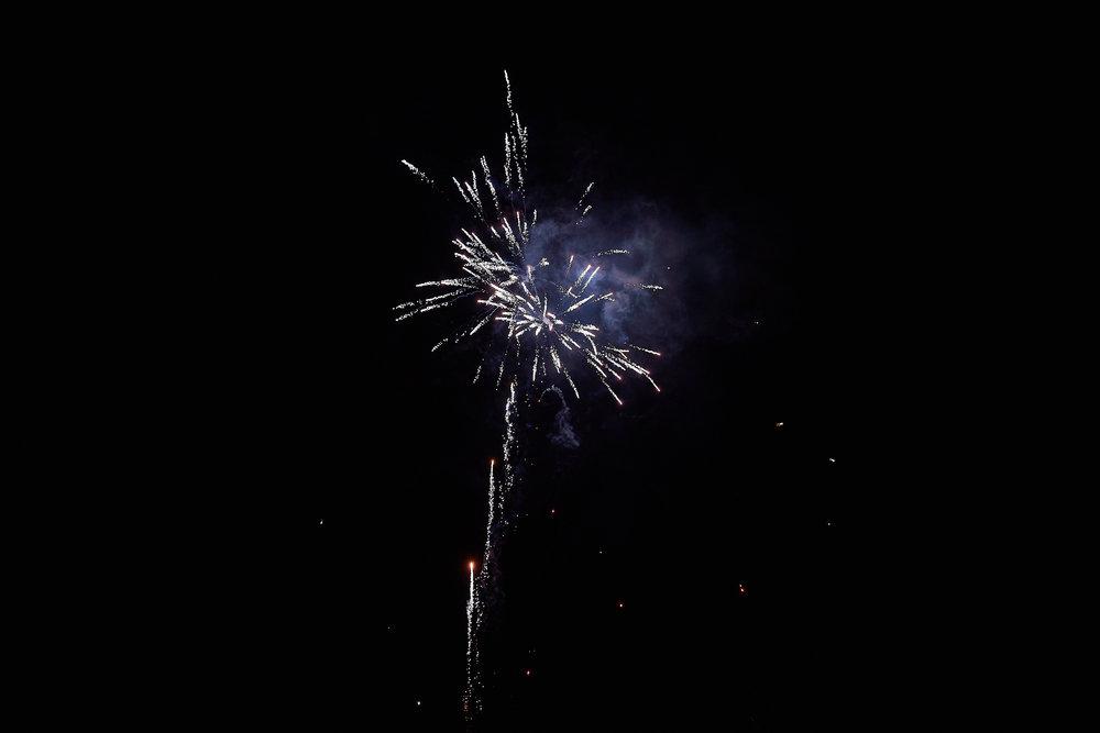 Celebration of Light -  4249 - 121.jpg