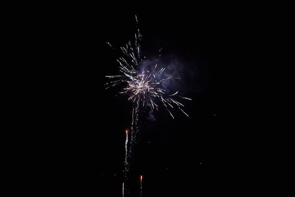Celebration of Light -  4252 - 122.jpg