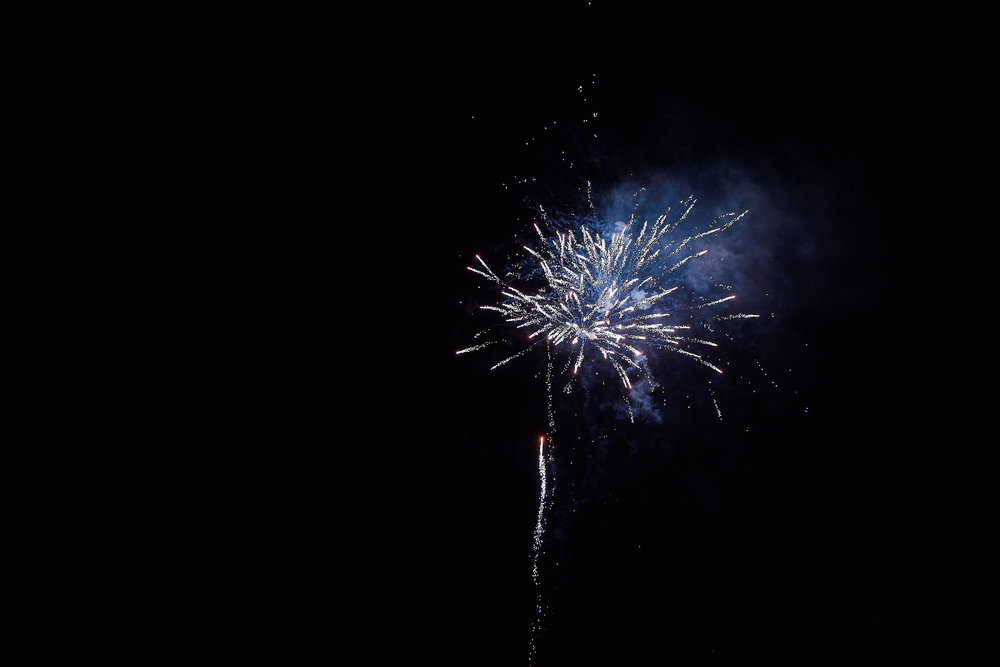 Celebration of Light -  4255 - 123.jpg
