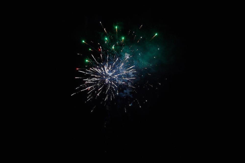 Celebration of Light -  4261 - 124.jpg